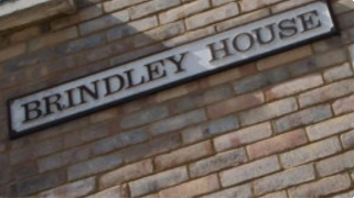 brindley_house